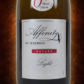 Ackerman – Affinity Nature