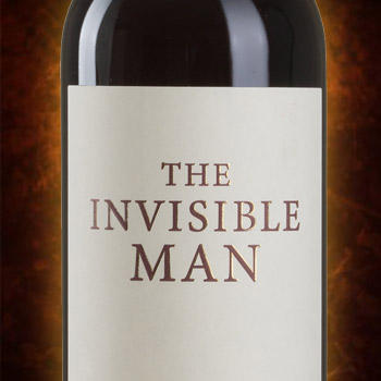 Casa Rojo – The Invisible Man 2015